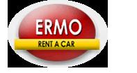 Ermo Rent a Car - Ýstanbul Rent a Car - Ýstanbul Filo Kiralama